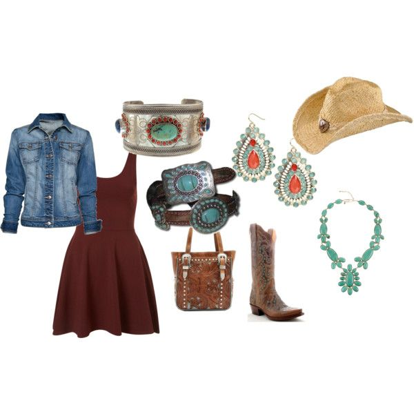 Cowgirl Up--LOVE