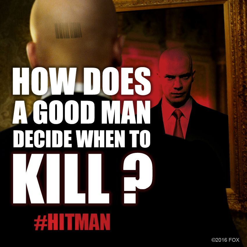 Hitman Movie Quotes Hitman Movie Movie Quotes Movies