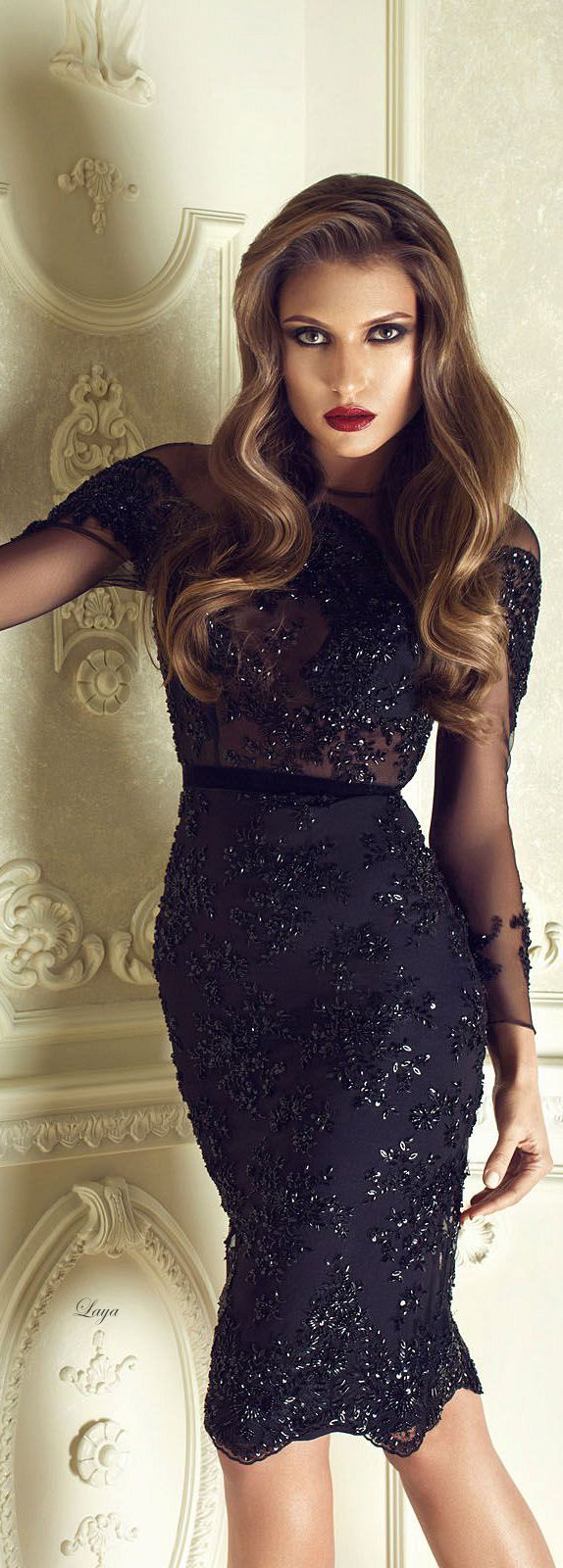 Cristallini fallwinter fw pinterest dresses fashion