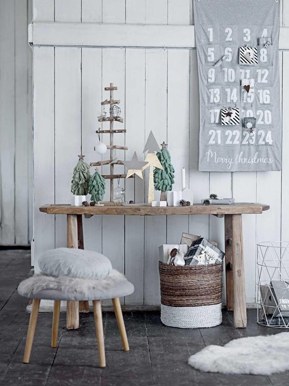 Deco nos inspiramos para navidad virlova style estilo - Virlova style ...