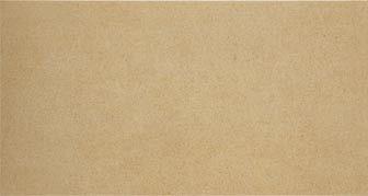 #Aparici #Country Sander Crema 31,6x59,2 cm | #Feinsteinzeug #Cotto Effekt #31,6x59,2 | im Angebot auf #bad39.de 48 Euro/qm | #Fliesen #Keramik #Boden #Badezimmer #Küche #Outdoor