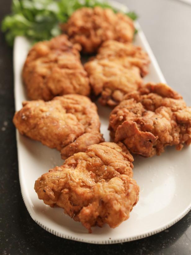 Buttermilk Fried Chicken Recipe Ina Garten Food Network Food Network Recipes Fried Chicken Recipes Buttermilk Fried Chicken
