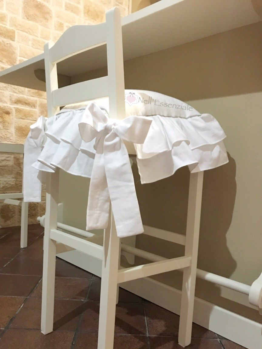 Sedia porta abiti gototop sgabello impilabile in legno for 2c arredamenti