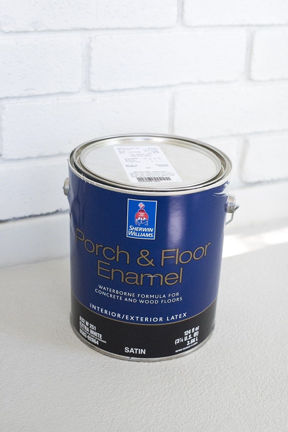 How To Paint Exterior Brick Room For Tuesday Blog Exterior Paint Brick Room Exterior Brick