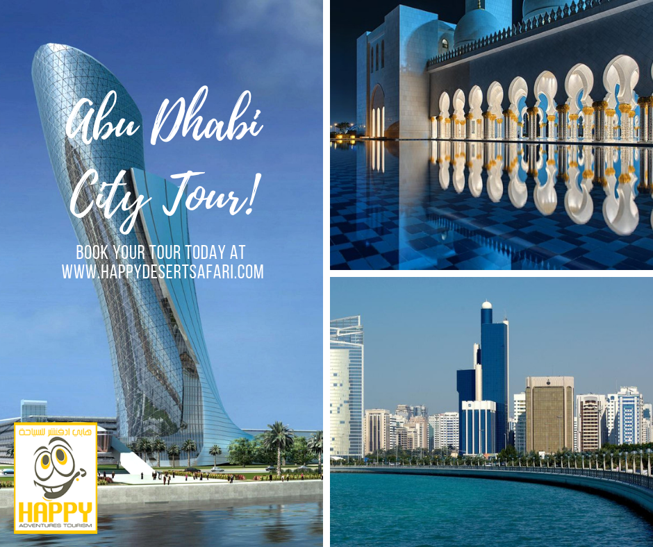 Abu Dhabi City Tour Dubai Tour Sheikh Zayed Grand Mosque Grand Mosque
