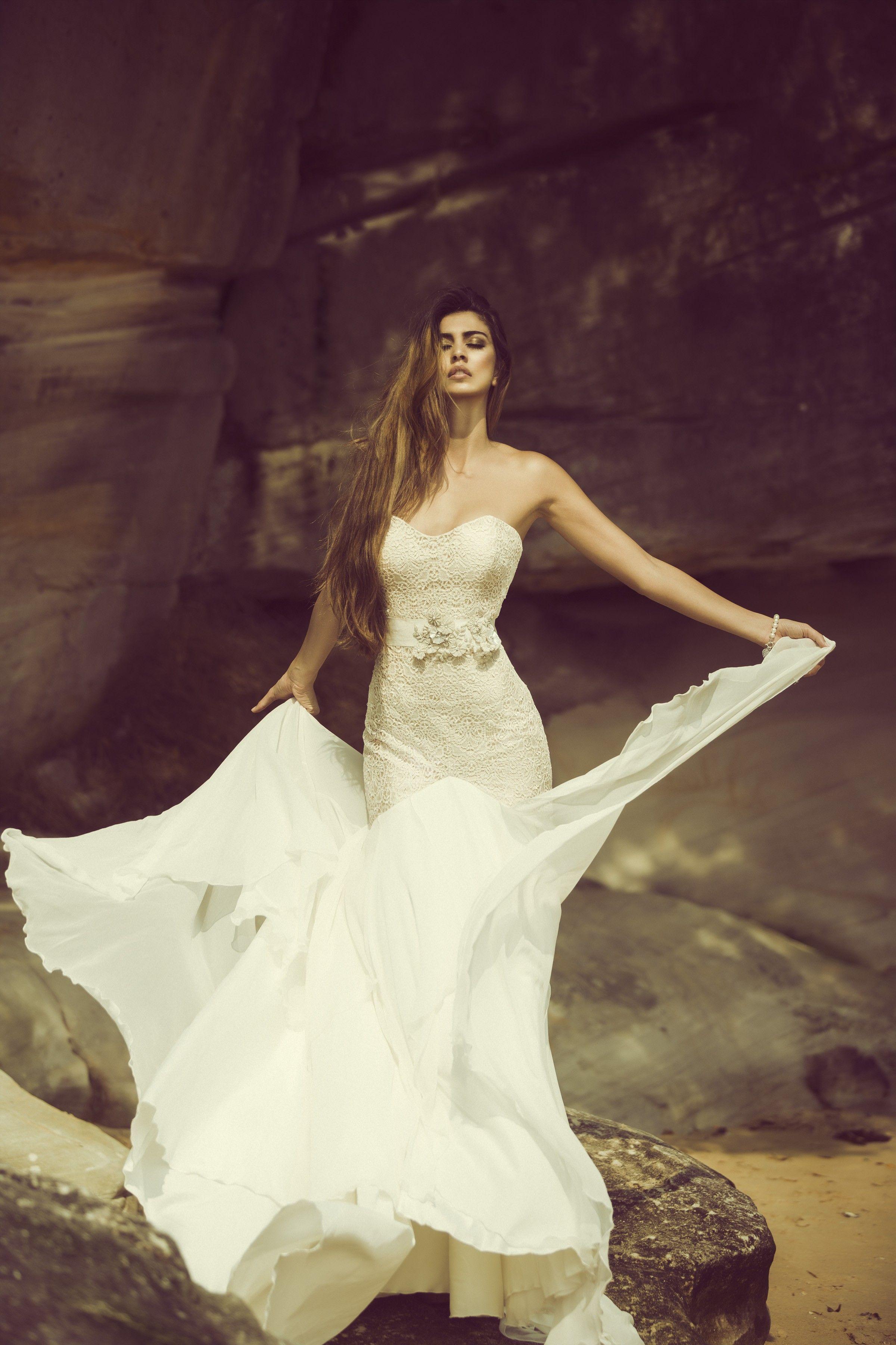 Sarah joseph couture new wedding ideas pinterest