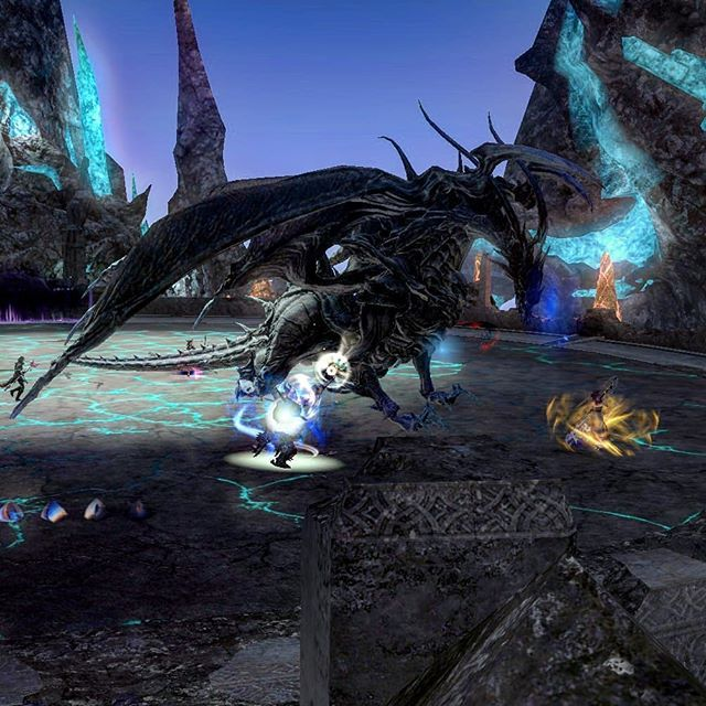 Why it gotta be like this . . . . . #ffxiv #ffxivglamour #magic #finalfantasy #squareenix #mmo photo pins  Why it gotta be like this . . . . . #ffxiv #ffxivglamour #magic #finalfantasy #squareenix #mmo #mmorpg #videogame #pc #pcgaming #gamer #games #gaming #videogames #fantasy #art #happy #beautiful #instagood #photo #finalfantasyxiv #adventuretime #adventure #explore #explorepage #finalfantasyxivonline #shadowbringers #screenshot