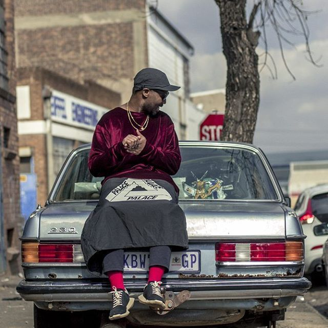 okmalumkoolkat fashion about okmalumkoolkat pinterest