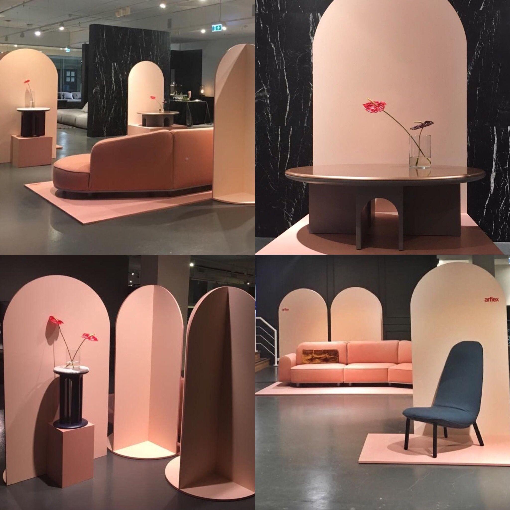 #arflex #arcolor #sofa #leafo #armchair #design @jaimehayon #australia #sydney #luxury #madeinitaly #bestoftheday #interiorinspiration #italianstyle #italianbrand #staytuned www.arflex.com