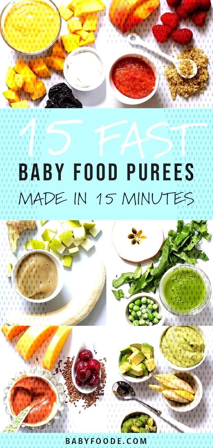#nutritious #delicious #babyfood #homemade #healthy # ...
