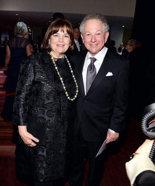 Ina Garten Age Fair Get Like Ina Garten  Garten Ina Garten And Jeffrey Garten Decorating Inspiration