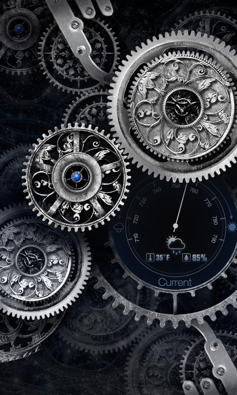 Related Image Clock Wallpaper Clock Black Clocks