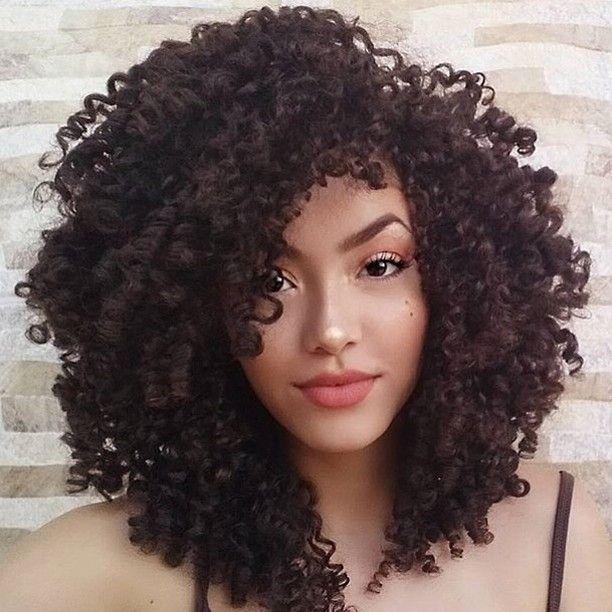 Curl Crush. @jessicaandradeo | c u r l y h a i r | Pinterest ...