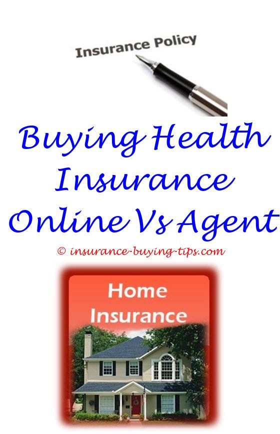 Travelers Insurance Quote Mesmerizing Aaa Car Insurance Online Quote Design Decoration