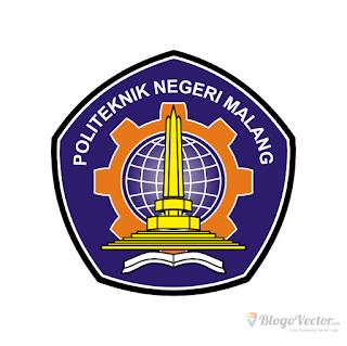 Politeknik Negeri Malang Logo Vector Cdr Vector Logo Custom Logos Vector