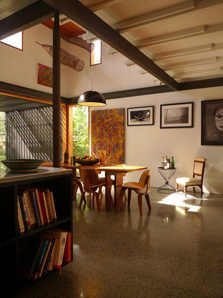 bristol street marc co brisbane architects interior design