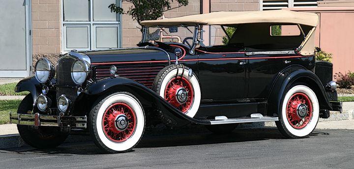 Marmon Antique Cars Marmon Pinterest Cars Car