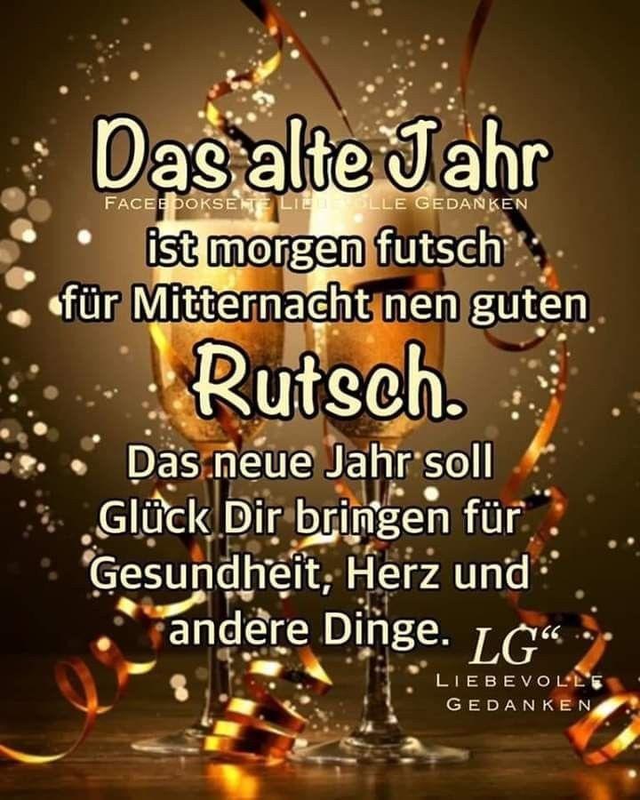 Pin von Wilhelmina auf Kerst citaten (mit Bildern ...