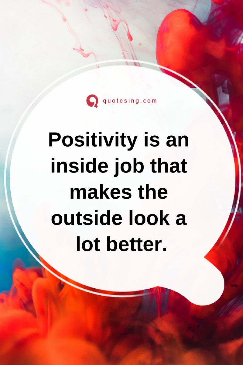 Inspirational Quotes About Life And Happiness Inspirational Quotes About Life And Struggles Insp Life Quotes Inspirational Quotes Pictures Life Lesson Quotes