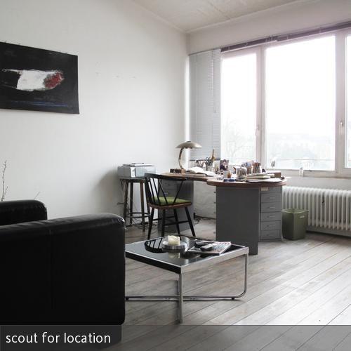 die besten 25 schreibtisch unterschrank ideen auf pinterest ikea galant schreibtisch galant. Black Bedroom Furniture Sets. Home Design Ideas
