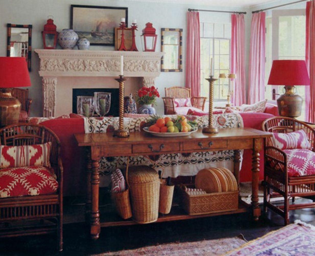 living room arrangements%0A    Brilliant Hydrangea Arrangements For Home Decoration