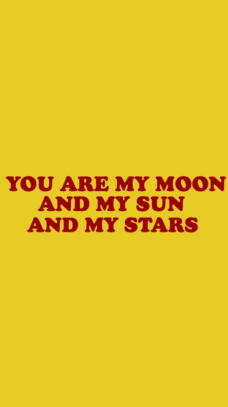 Sunflower Wallpaper Desktop Quote Pinterest ↠ Kristen Alford Aes Yellow Yellow Yellow