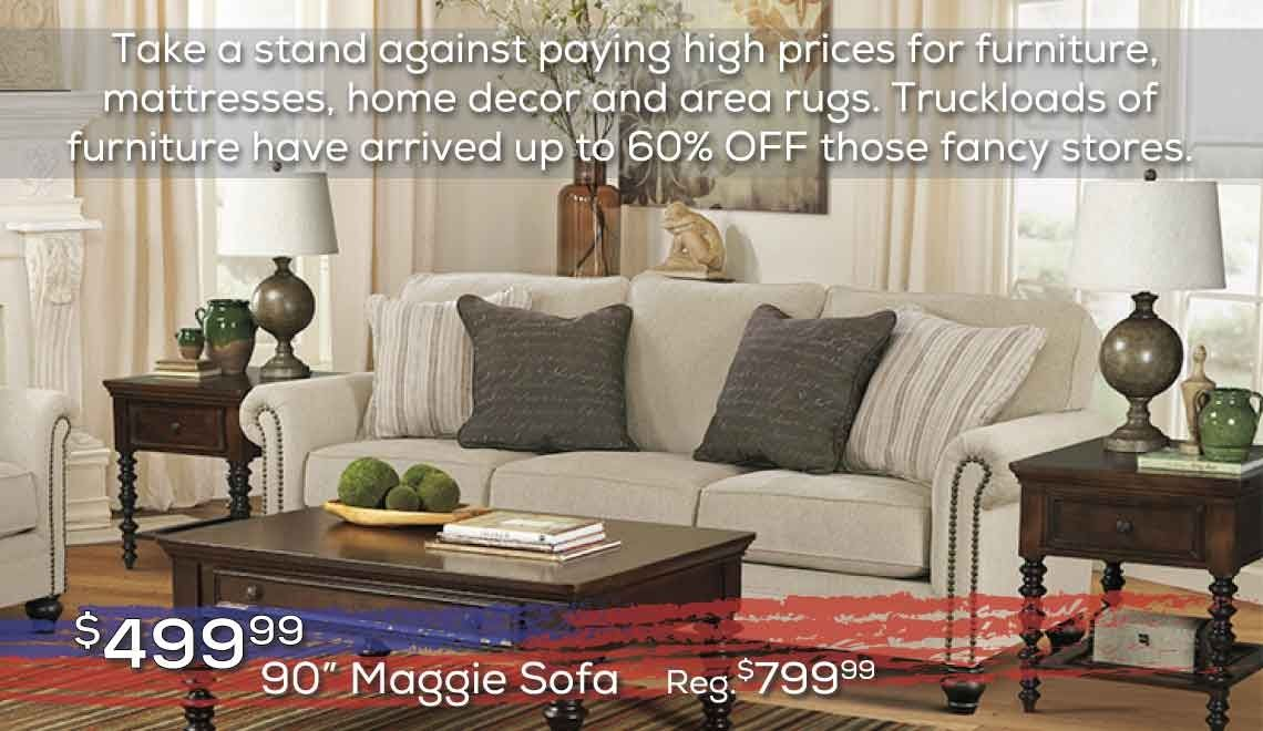 Spend A Good Deal Less On Furniture In Minneapolis And St Discount Furniture  St Paul MN
