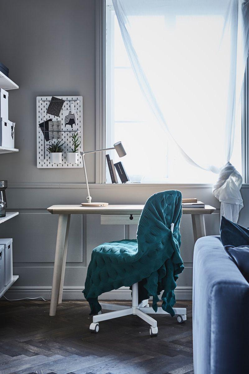 Ikea Schreibtisch Beine 2021