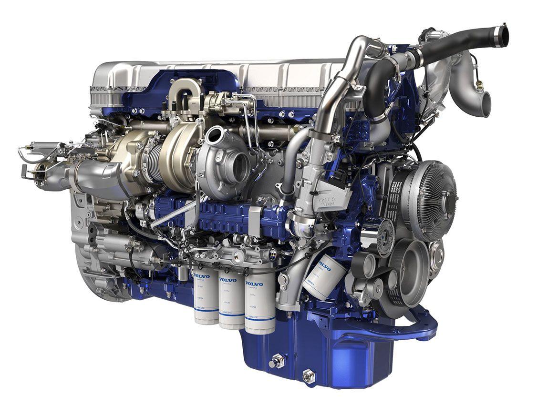 Volvo D13 Turbo Compound Engine Powers New Volvo VNL Series to 7.5 on volvo vn670, volvo vnl42t, volvo vnl, volvo vnl64t610, volvo vnl42t300, volvo wg42t, volvo autocar acl64, volvo wg64t, volvo trucks, volvo vnl780,