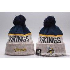nfl winter hats 2015
