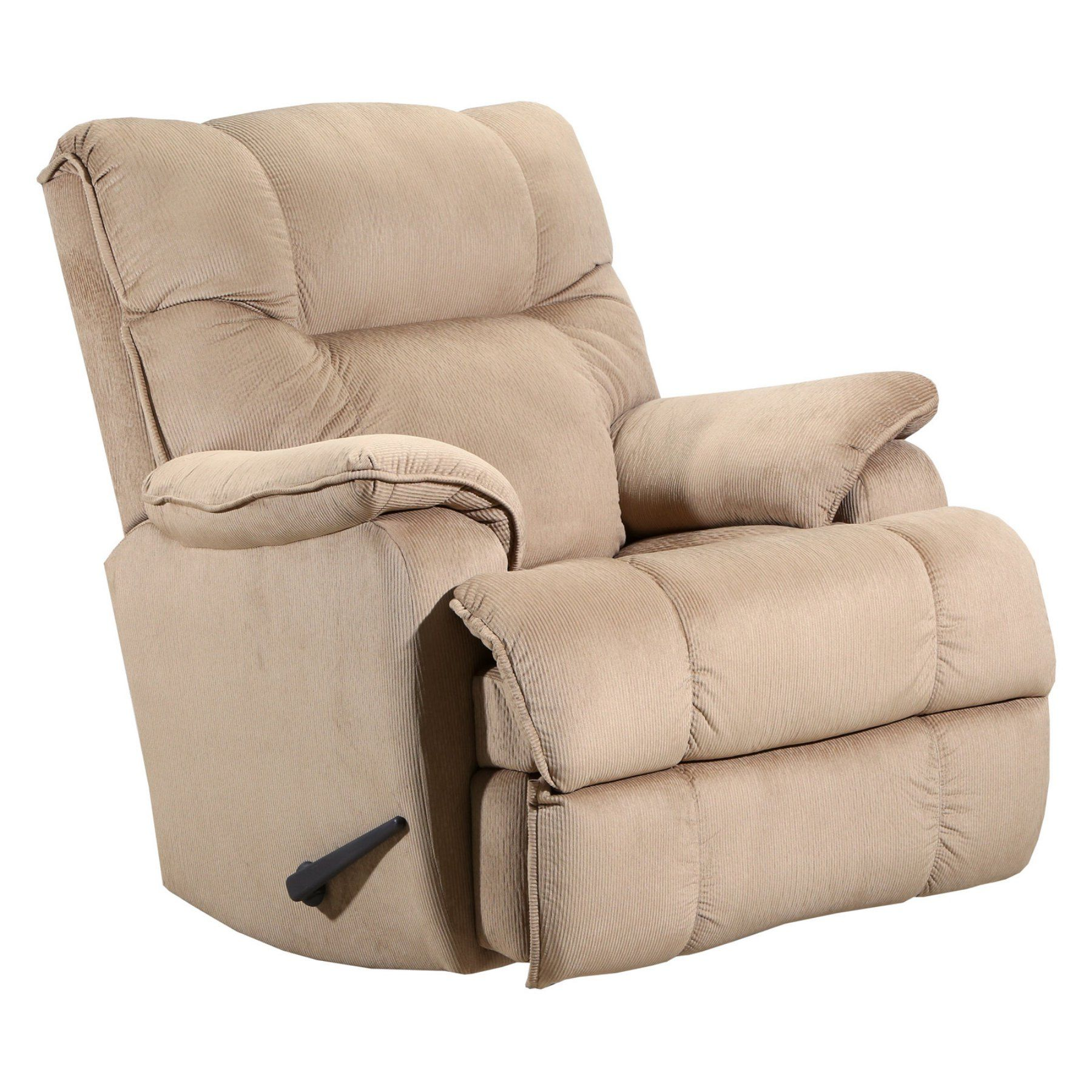Outstanding Lane 1413 Rancho Wall Saver Recliner Products In 2019 Beatyapartments Chair Design Images Beatyapartmentscom