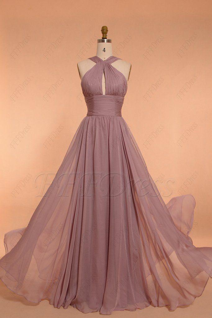 Wisteria Ball Dresses