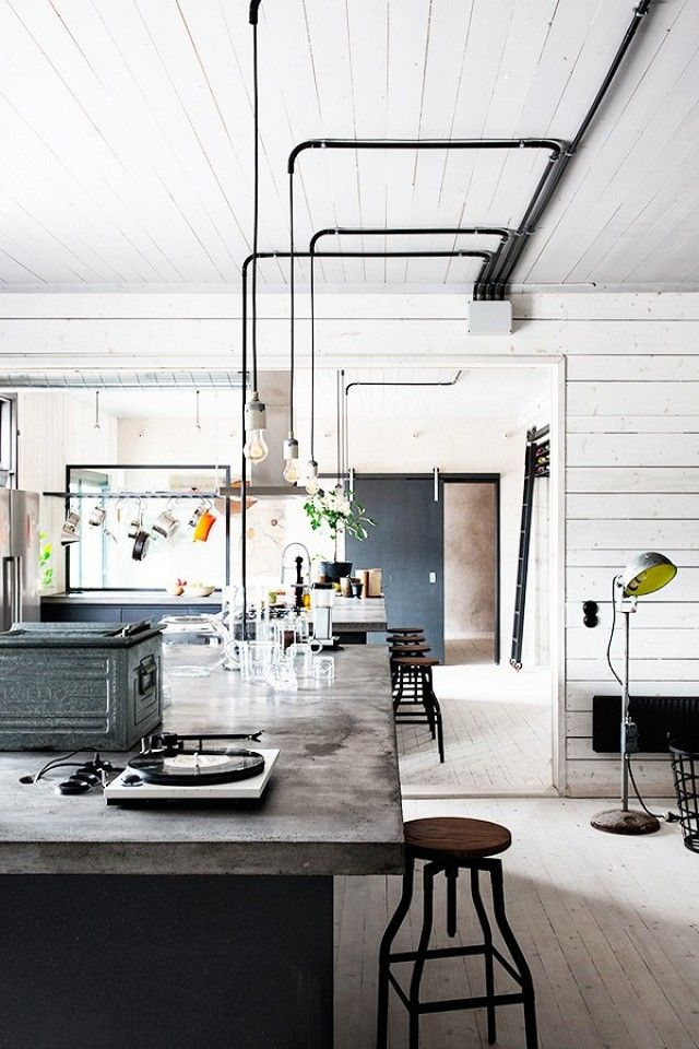 The Entire MyDomaine Team Is Obsessing Over This Aussie Home—See Why