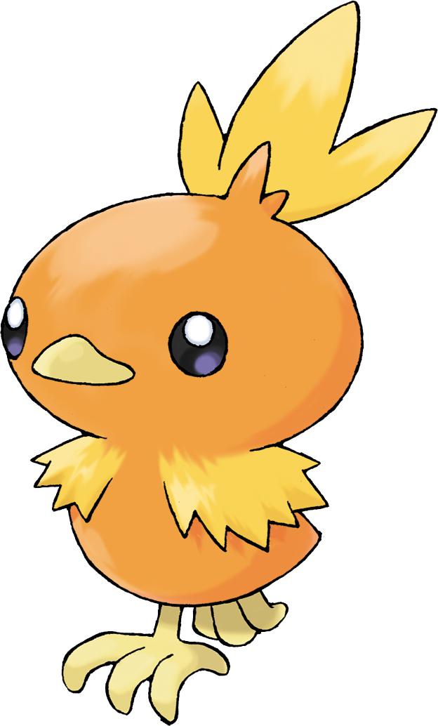 Comment Avoir Ponyta De Galar Dans Pokemon Epee