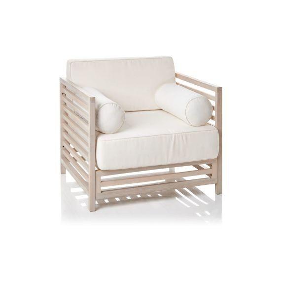 Sessel Akazienholz | Gartenstühle, Garten lounge set ...