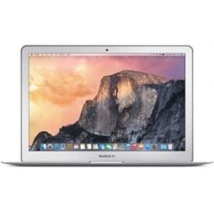 """MacBook Air 13"""" with i5, 8GB and 250GB of storage for £600"""