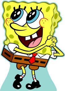 Uji Coba Spongebob Spongebob Party Spongebob Party Supplies