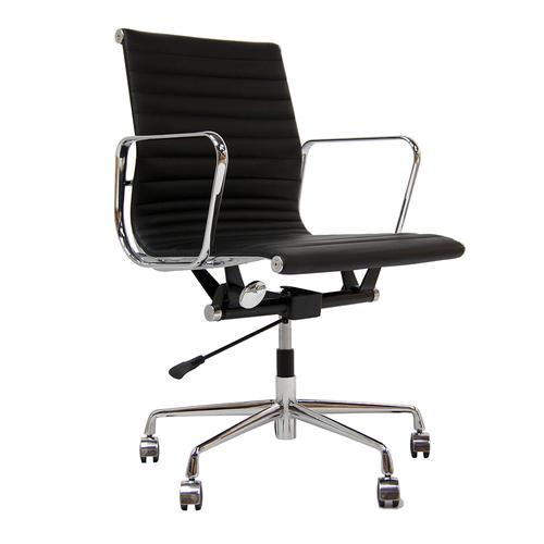 Bürostuhl eames  Bürostuhl Eames Style 117 - Designermöbel & Lifestyle | Funiture ...