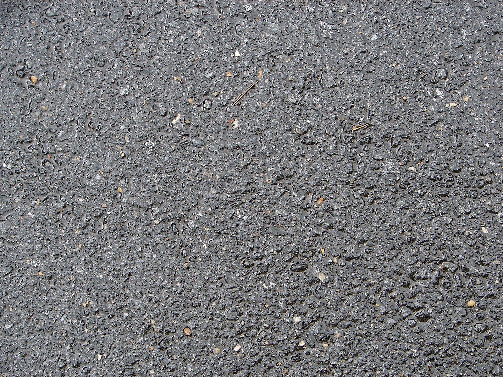 Бетоны скачать мастерстрой москва бетон