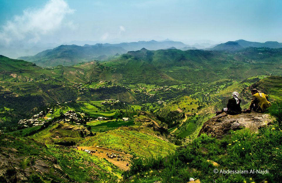 Photos To Remind You How Beautiful Yemen Is Yemen Places To Travel Places To Visit