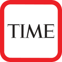 I M Learning All About Time Inc Time Magazine At Influenster Time Magazine Time Inc Magazine