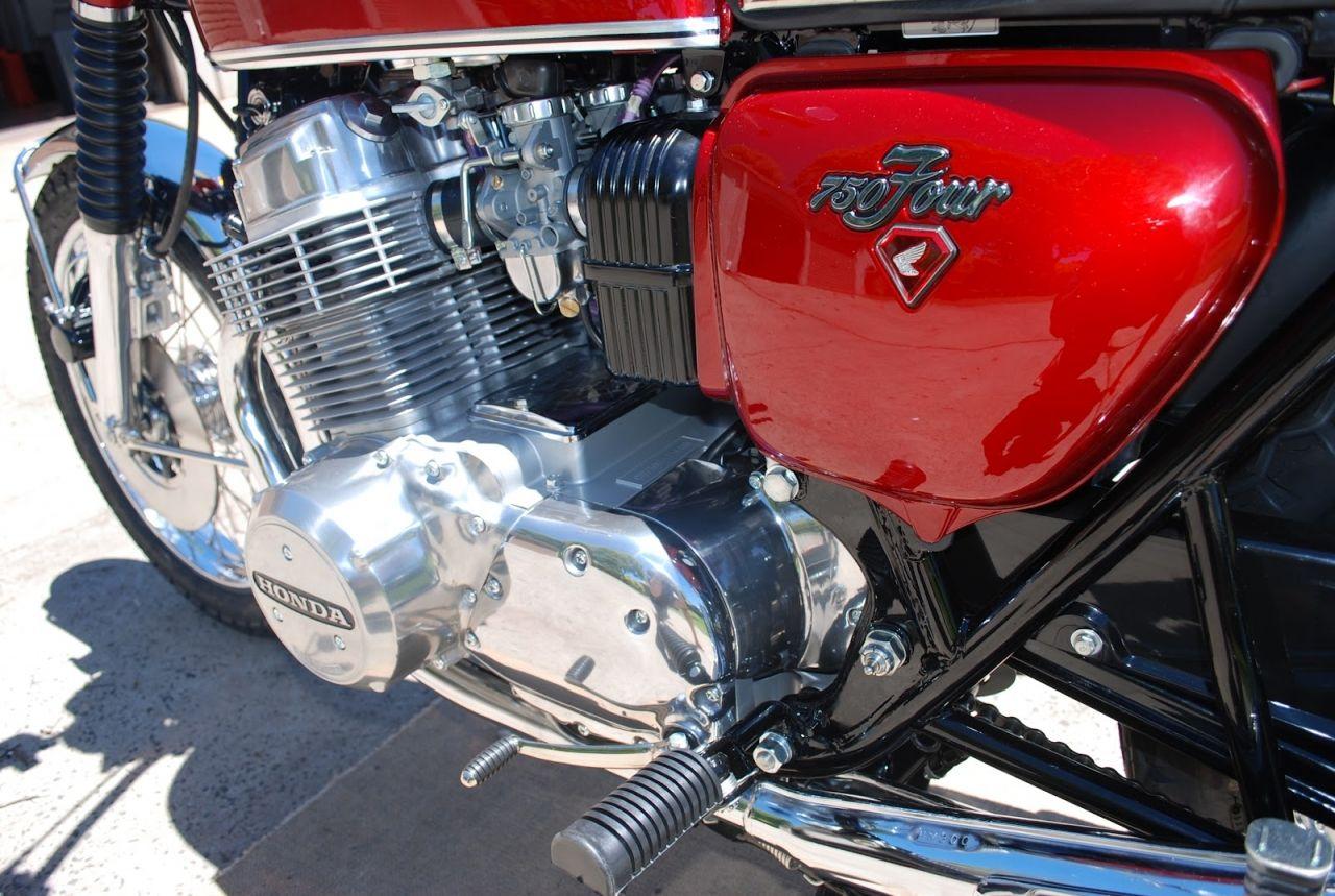 Vintage Honda Motorcycle Parts Aftermarket Honda Motorcycle Parts Honda Cb750 Vintage Honda Motorcycles