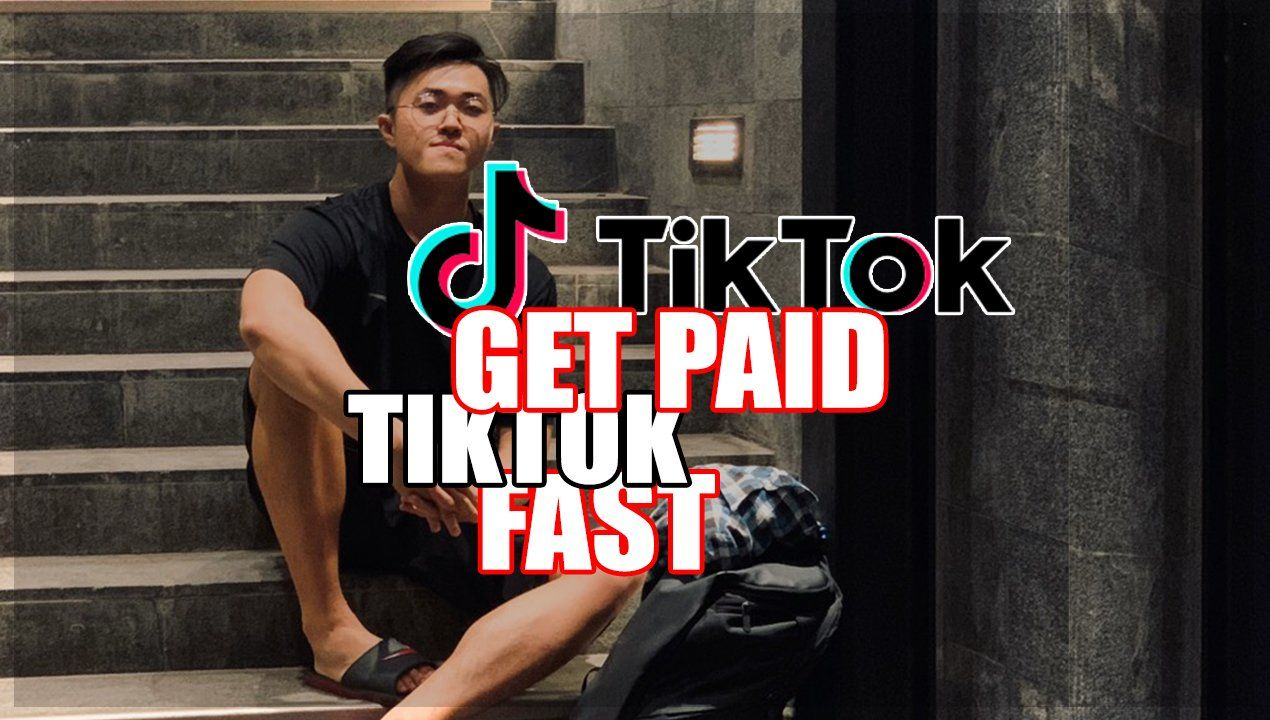 How Many Likes On Tiktok To Get Paid 1 Best Guide How To Become Popular How To Get Followers Types Of Social Media