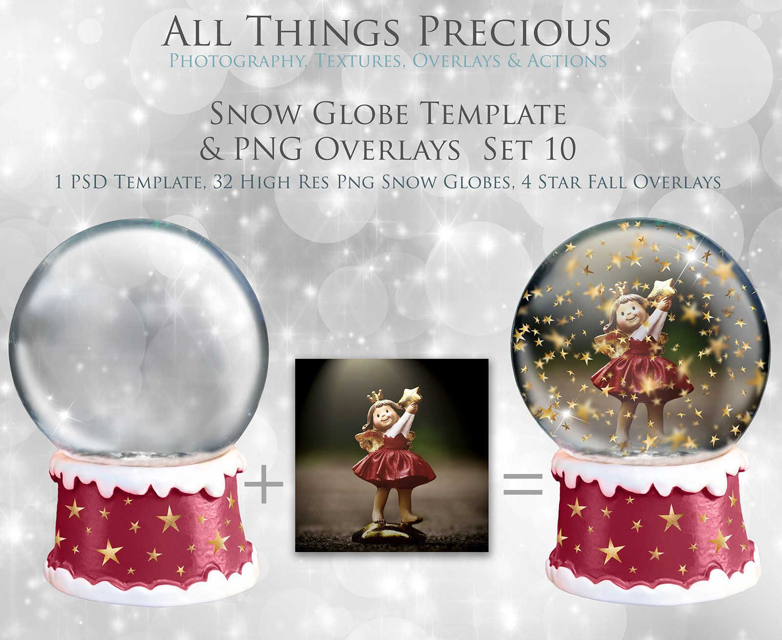 32 Snow Globe Png Overlays And Psd Template No 10 Digital Snow Globe Photoshop Overlays High Res Snow Clipart Glass Dome Christmas In 2020 Photoshop Overlays Snow Globes Overlays