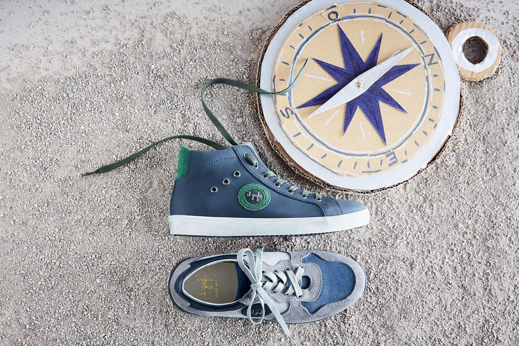 Scarpe per bambini acquistare online | Ochsner Shoes