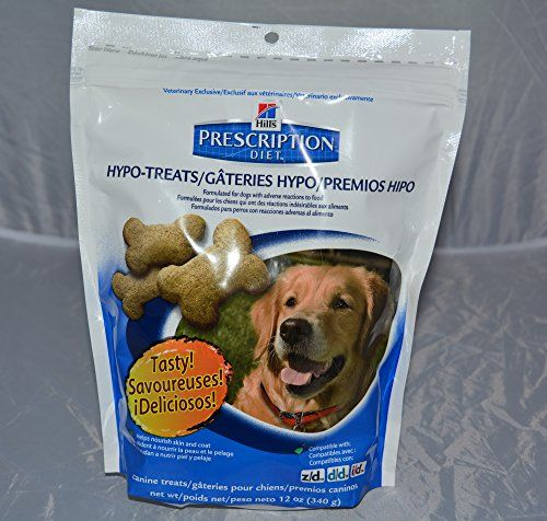 Hill S Prescription Diet Hypoallergenic Canine Treats 1 Https