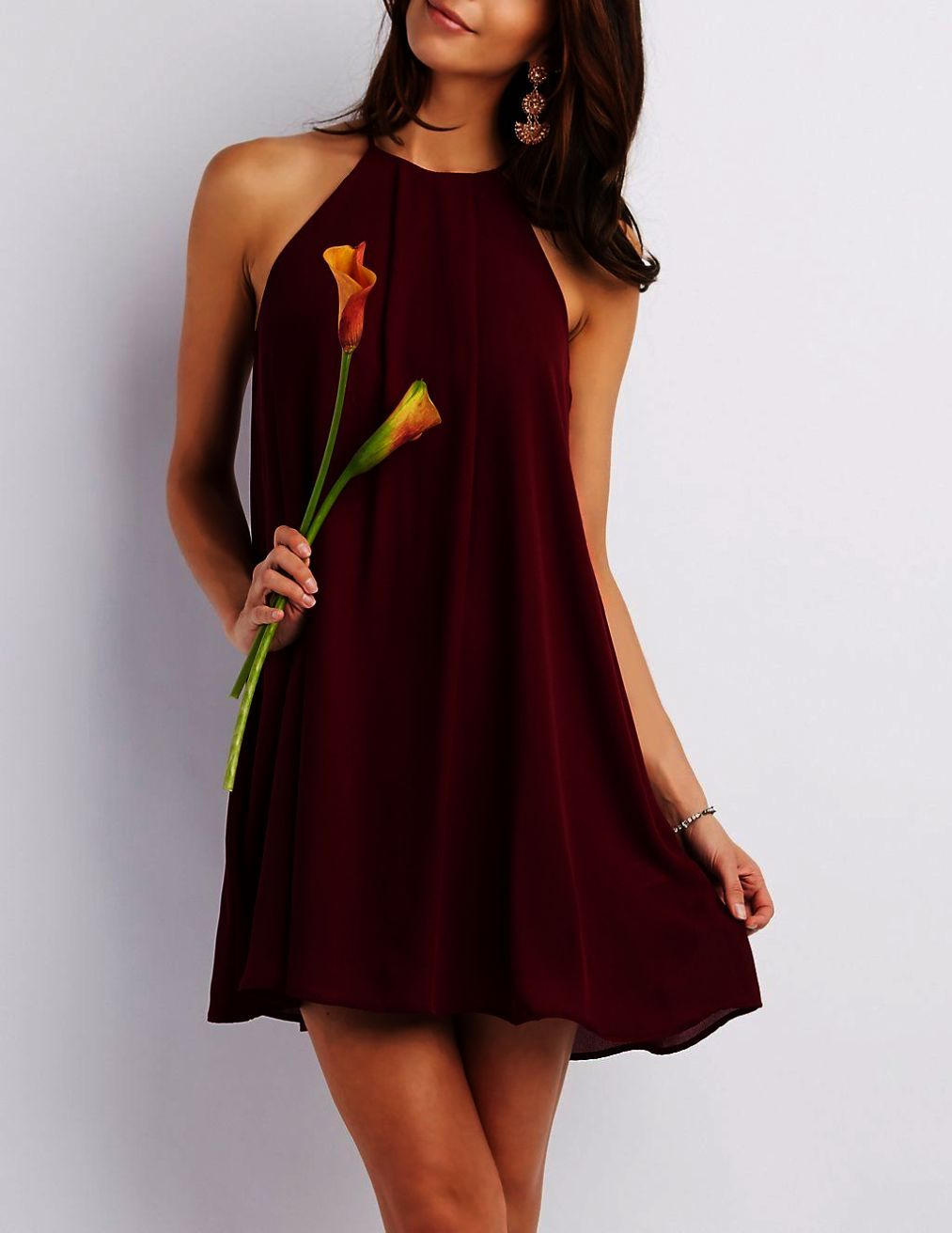Little black dress asos tight dress party dresses pinterest