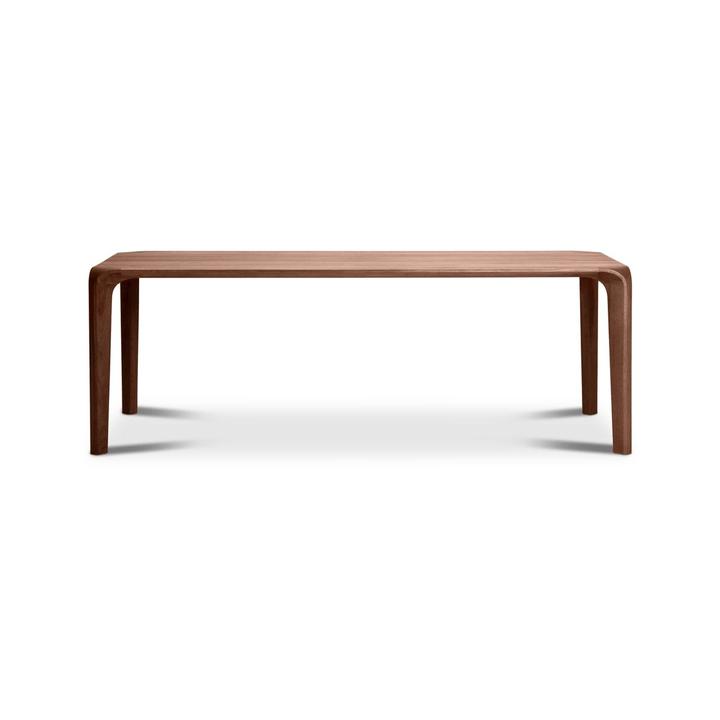 Flow Tisch Tisch Dekor Esstisch