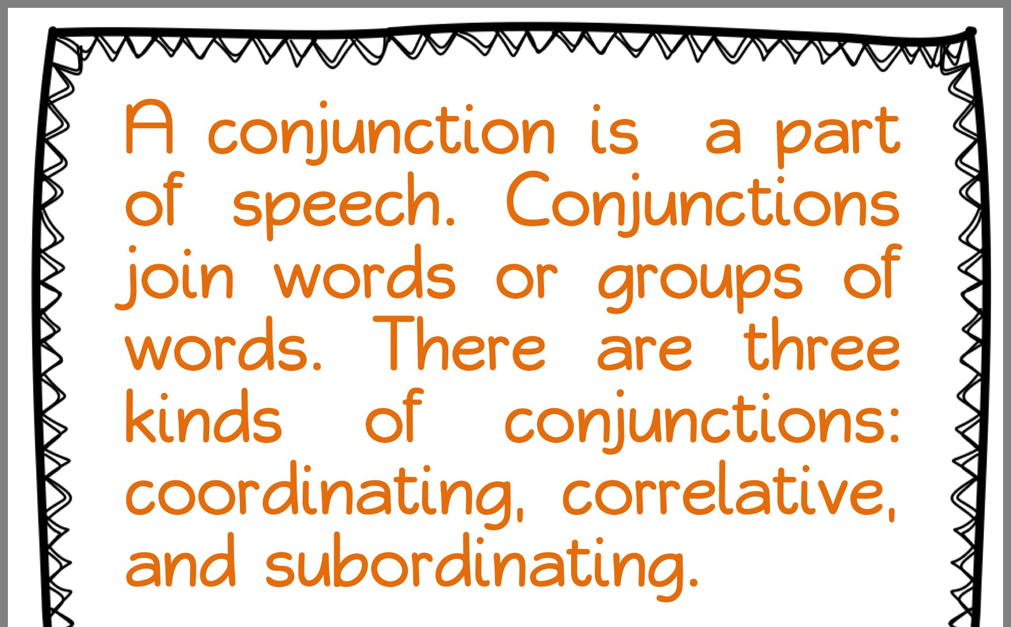 Pin By Trish Woods Martin On Language Grammar