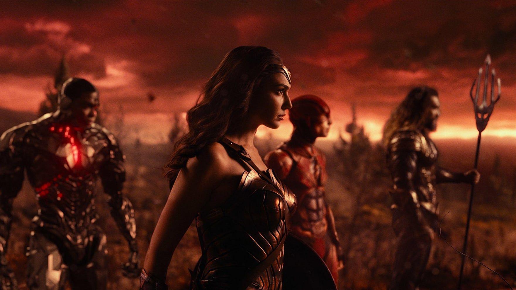 Az Igazsag Ligaja 2017 Online Teljes Film Filmek Magyarul Letoltes Hd Az Igazsag Ligaja 2017 Teljes Fil Justice League 2017 Watch Justice League Justice League